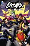 Batman The TV Stories