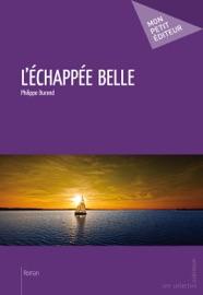 LECHAPPéE BELLE