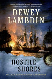 Hostile Shores PDF Download