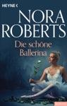Die Schne Ballerina