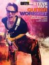 Guitar World Presents Steve Vais Guitar Workout