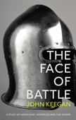 The Face Of Battle