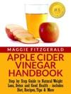 Apple Cider Vinegar Handbook