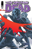 The Walking Dead #88 - Robert Kirkman, Rus Wooton, Charles Adlard & Cliff Rathburn