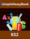 KS2 MathEnglishScience