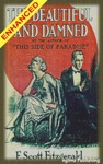 The Beautiful And The Damned  FREE Audiobook Included