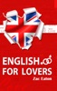 English for Lovers