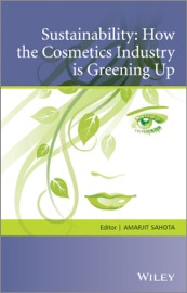 Sustainability - Amarjit Sahota
