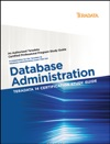 Teradata 14 Certification Study Guide - Database Administration First Edition