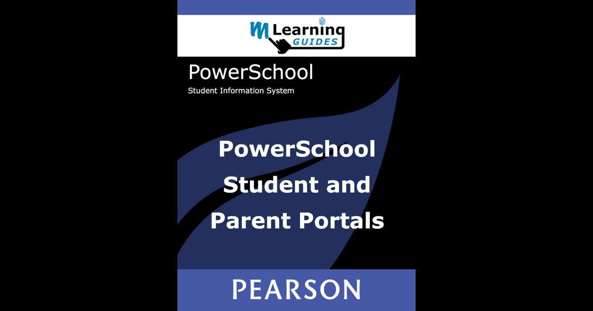 how to add a student to your powerschool app