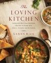 The Loving Kitchen