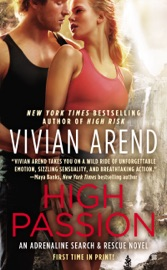 High Passion PDF Download
