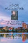 Memoirs Of A Saudi Pilot