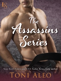 The Assassins Series 5-Book Bundle PDF Download