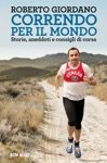 Correndo Per Il Mondo