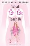 What Ta-Tas Teach Us Celebrate The Ta-Tas