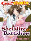 Socialite Battalion 4