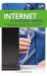 Internet En Sociale Media