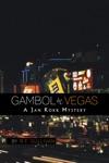 Gambol In Vegas