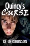 Quincys Curse