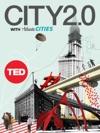 City 20