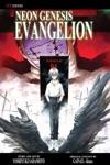 Neon Genesis Evangelion Vol 11