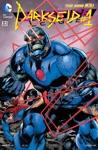 Justice League 231