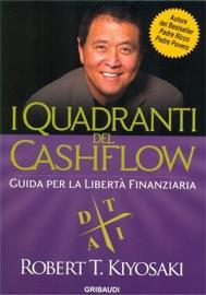 I Quadranti del Cashflow PDF Download