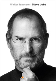 Steve Jobs életrajza PDF Download
