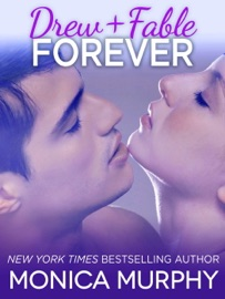 Drew + Fable Forever (Novella) PDF Download