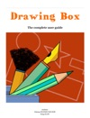 Drawing Box