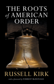 The Roots of American Order