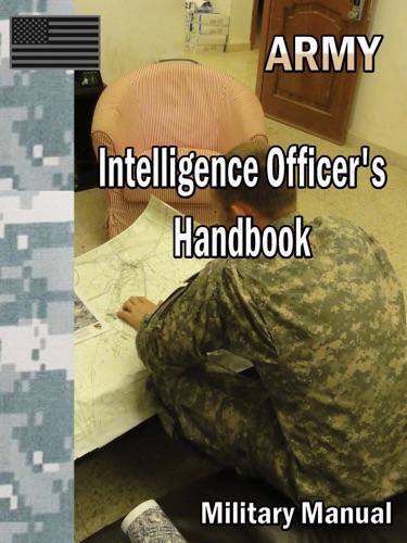 Intelligence Officer's Handbook