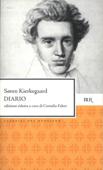 Diario Book Cover
