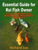 Essential Guide for Koi Fish Owner