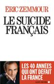 Download and Read Online Le Suicide français