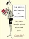 Gospel According To Coco Chanel