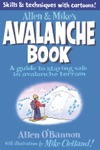 Allen  Mikes Avalanche Book