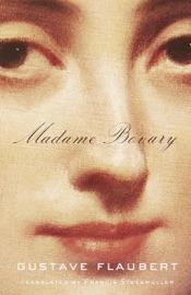 Madame Bovary PDF Download