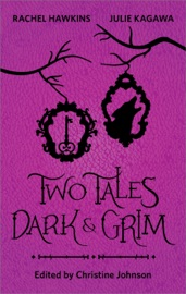 Two Tales Dark and Grim PDF Download