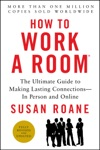 How To Work A Room 25th Anniversary Edition