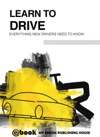 Learn To Drive Everything New Drivers Need To Know