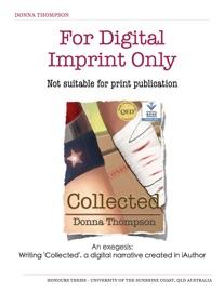 For Digital Imprint Only