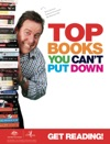 Top Books You Cant Put Down