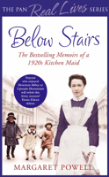 Download and Read Online Below Stairs