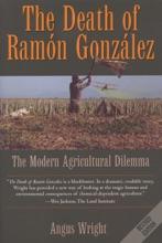 The Death Of Ramón González