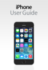 Apple Inc. - iPhone User Guide For iOS 7.1 artwork