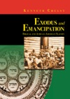 Exodus And Emancipation