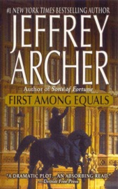 First Among Equals PDF Download