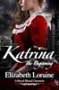 Katrina, The Beginning